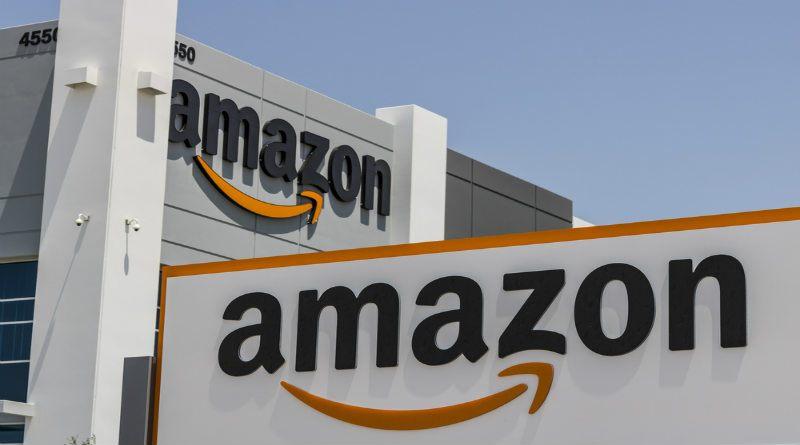 ¿Cuándo se celebra el próximo Prime Day de Amazon?