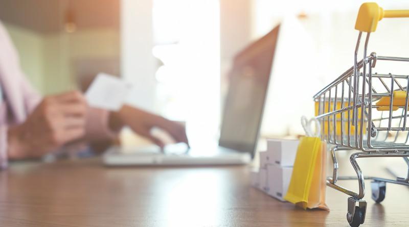 Cuatro consejos para lidiar con las reclamaciones de los clientes online