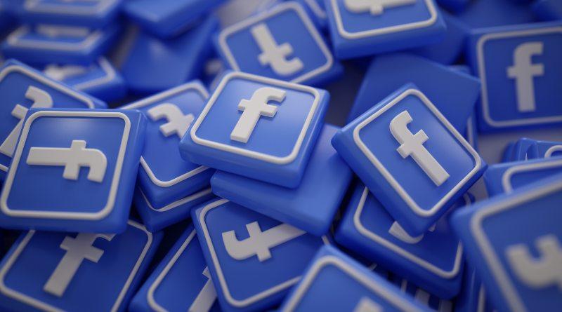 Facebook cambia el algoritmo para esconder contenidos sensacionalistas sobre salud