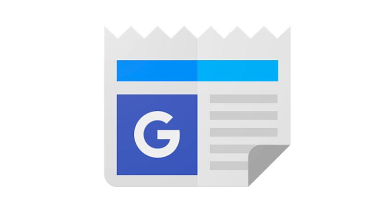 Google rediseña su pestaña de noticias