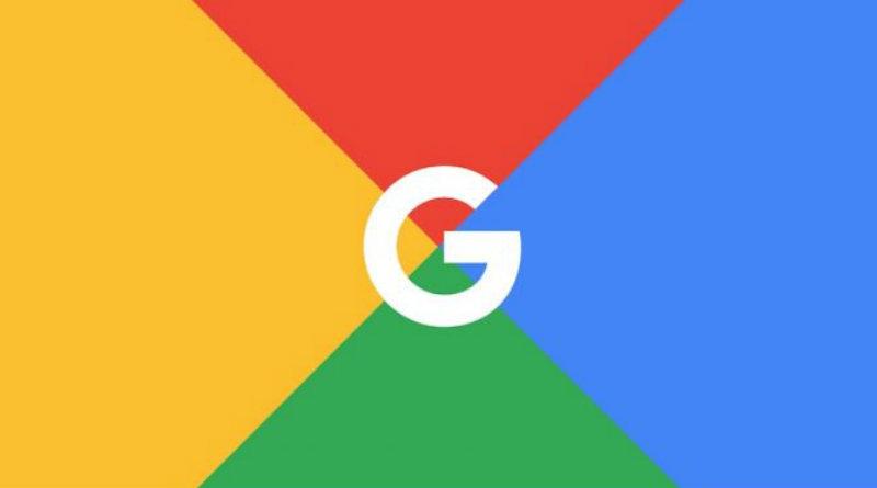 Tres puntos básicos para mejorar el posicionamiento SEO en Google