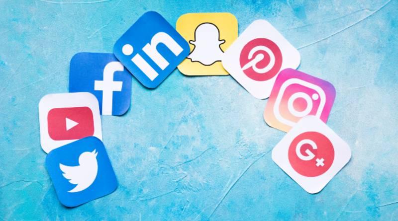 Cinco herramientas para gestionar varias redes sociales y campañas de marketing