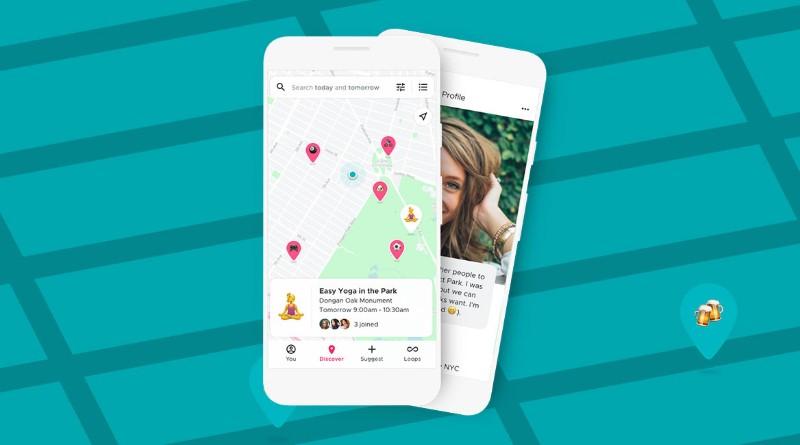 Shoelace, el enésimo intento de Google por tener una red social