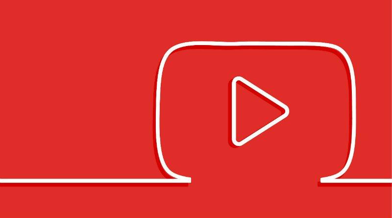 YouTube introduce cuatro formas nuevas de ganar dinero con los vídeos