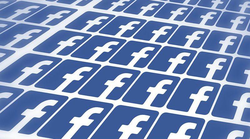 Aumentan los «Me gusta» en Facebook en los seis primeros meses del año