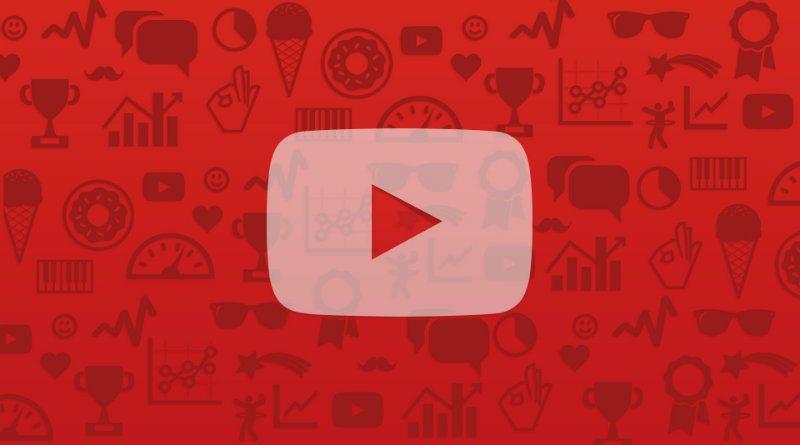 Cómo obtener una URL personalizada para el canal de YouTube