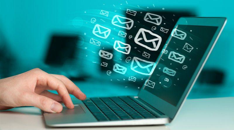 Qué contenido es más efectivo en una campaña de email marketing