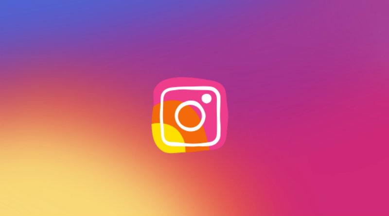 Instagram esconderá los «Me gusta» a más usuarios esta semana