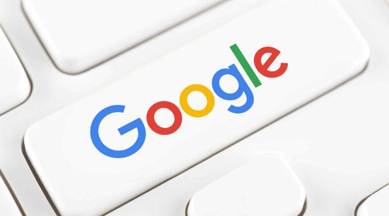 Nuevos formatos publicitarios en YouTube y Google Imágenes para facilitar la compra