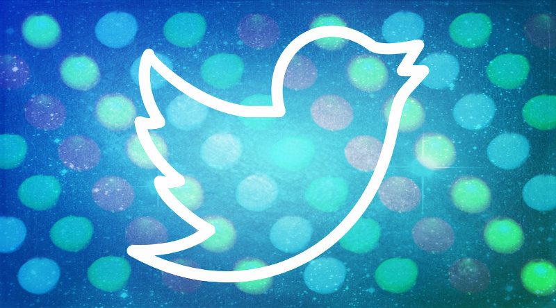 5 novedades que llegarán a Twitter en 2020